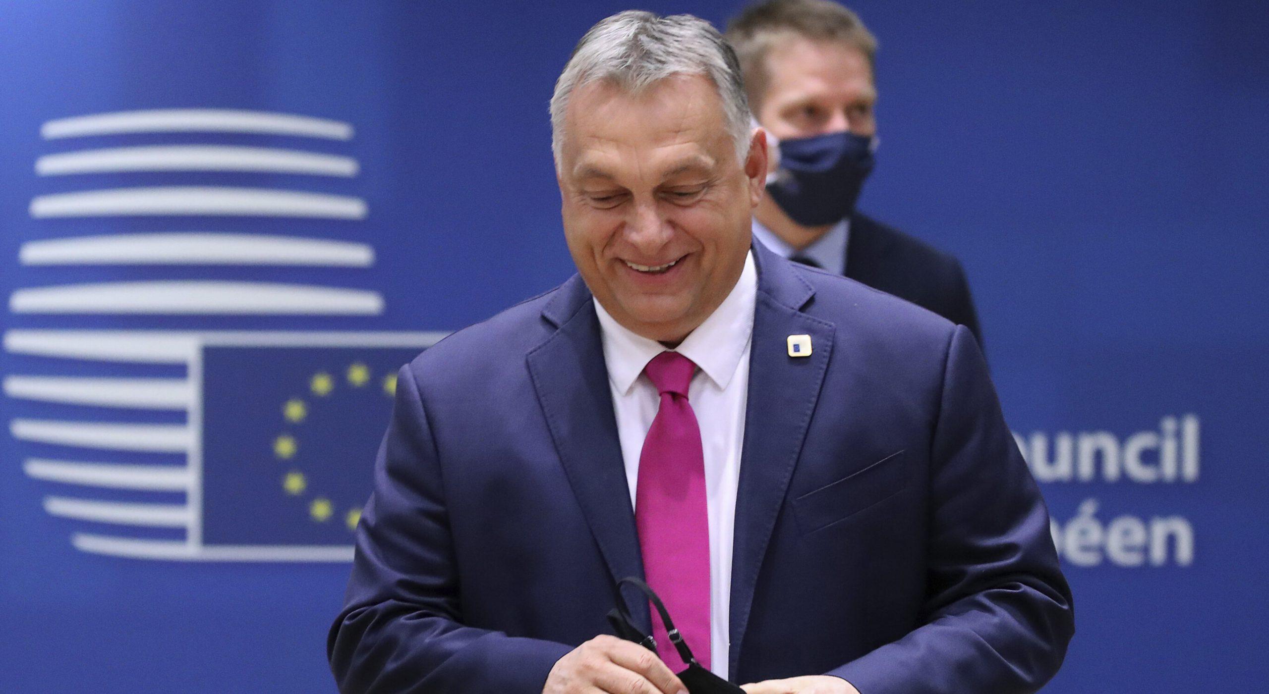 Ungaria, prima țară europeană care aprobă vaccinul chinezesc