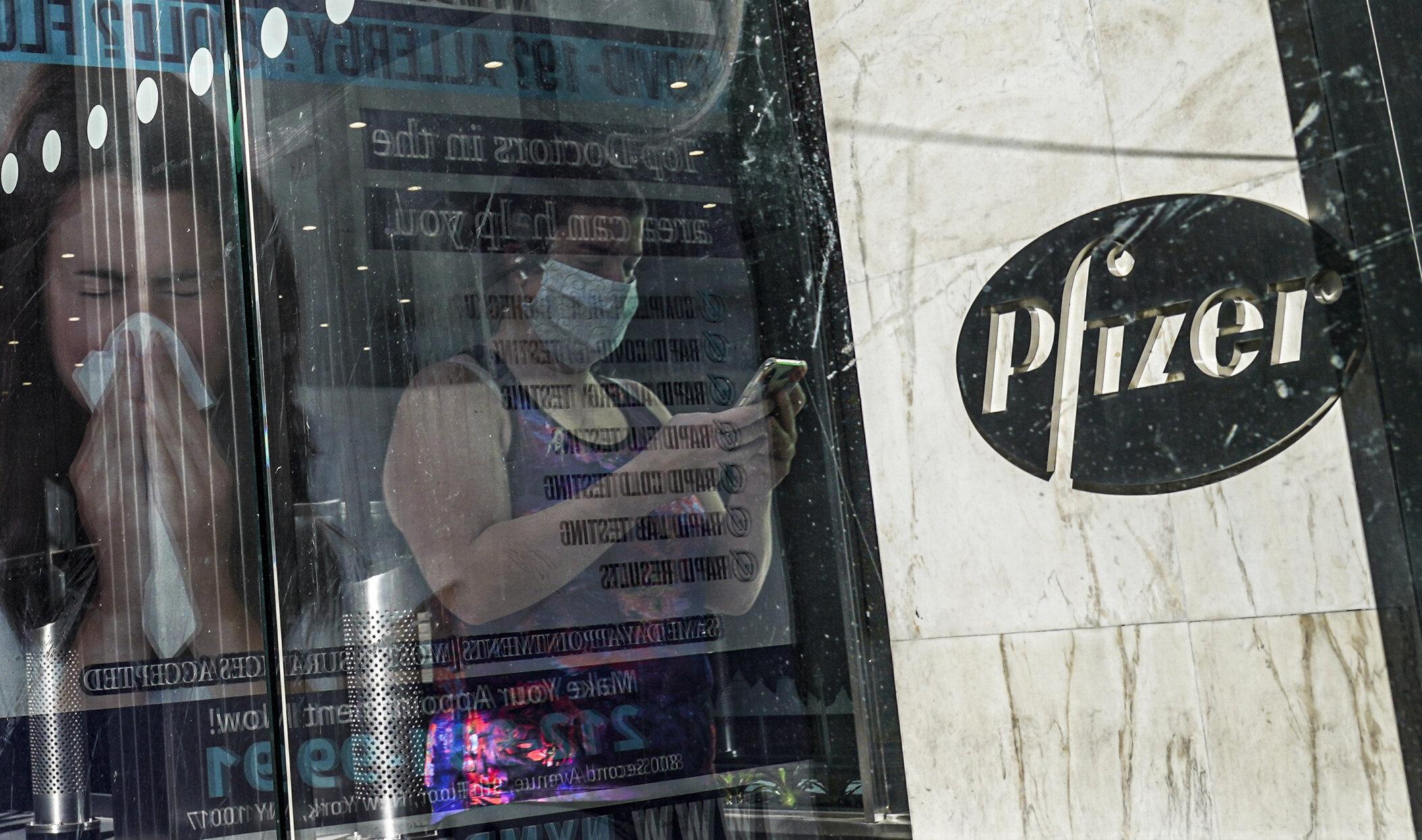 Australia cere informații suplimentare companiei Pfizer, după ce norvegienii au raportat 23 de decese survenite după vaccinare