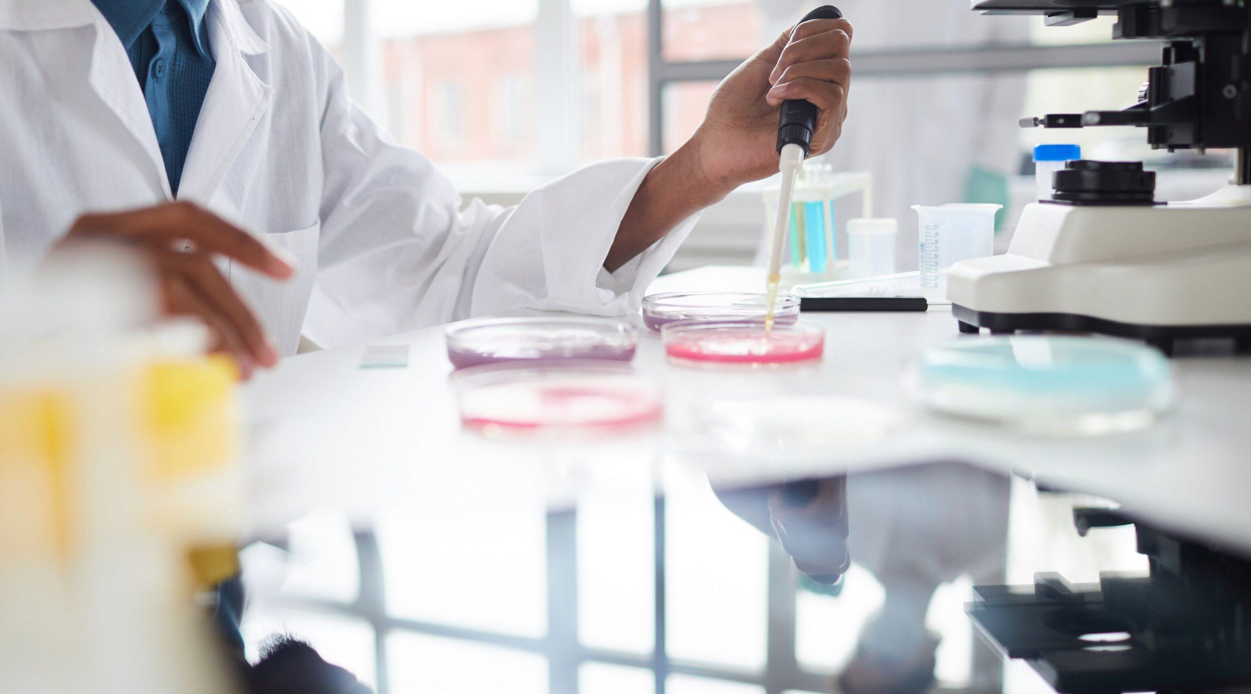 Studiu The Lancet  Ivermectina ameliorează simptomele și reduce încărcătura virală, dacă este administrată imediat după debutul Covid-19