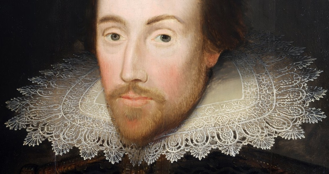 Profesorii de engleză din SUA refuză să mai predea operele lui Shakespeare, pe care îl consideră misogin, rasist, homofob