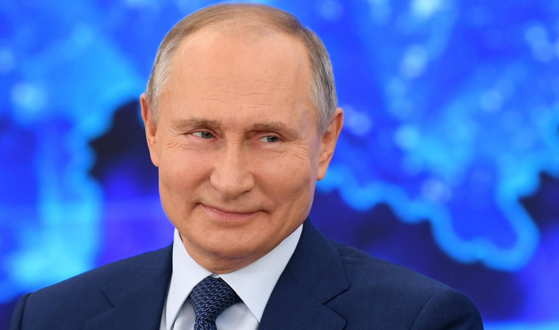 Sputnik V, efecte adverse grave pe plan politic. Arma prin care Putin destabilizează Europa