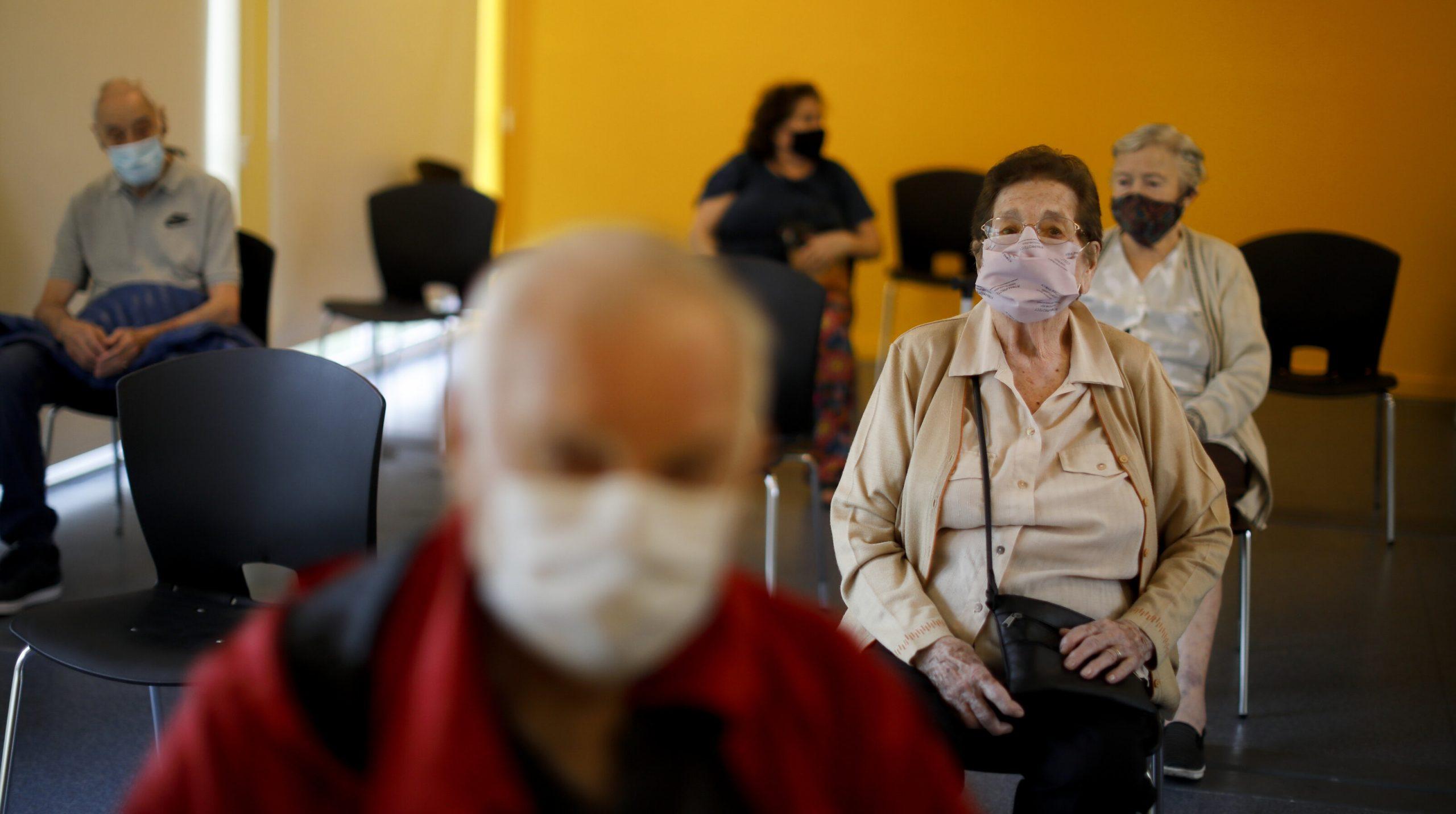Oficialii regiunii spaniole Galicia vor vaccinare anti-Covid obligatorie și amenzi de până la 60.000 de euro în caz de refuz