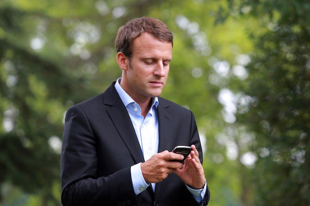 Franța: Macron exclude izolarea de weekend, acum că vremea devine frumoasă