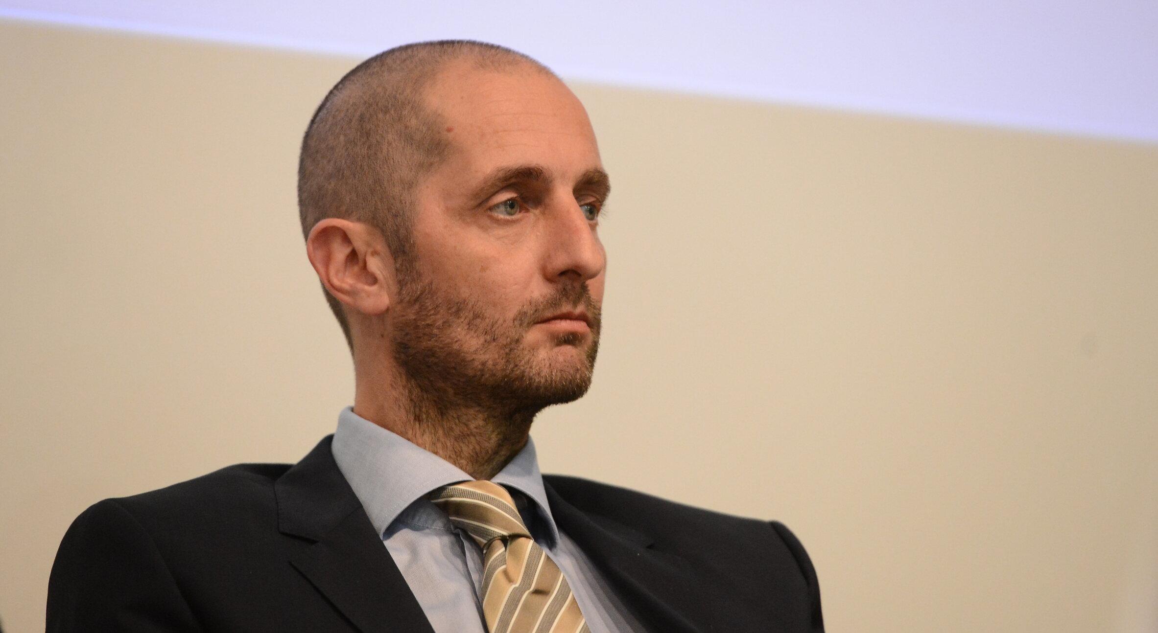 """Ivermectina nu este utilizată în România pentru că """"este prea ieftină"""", spune CEO-ul Terapia Cluj, Dragoş Damian"""