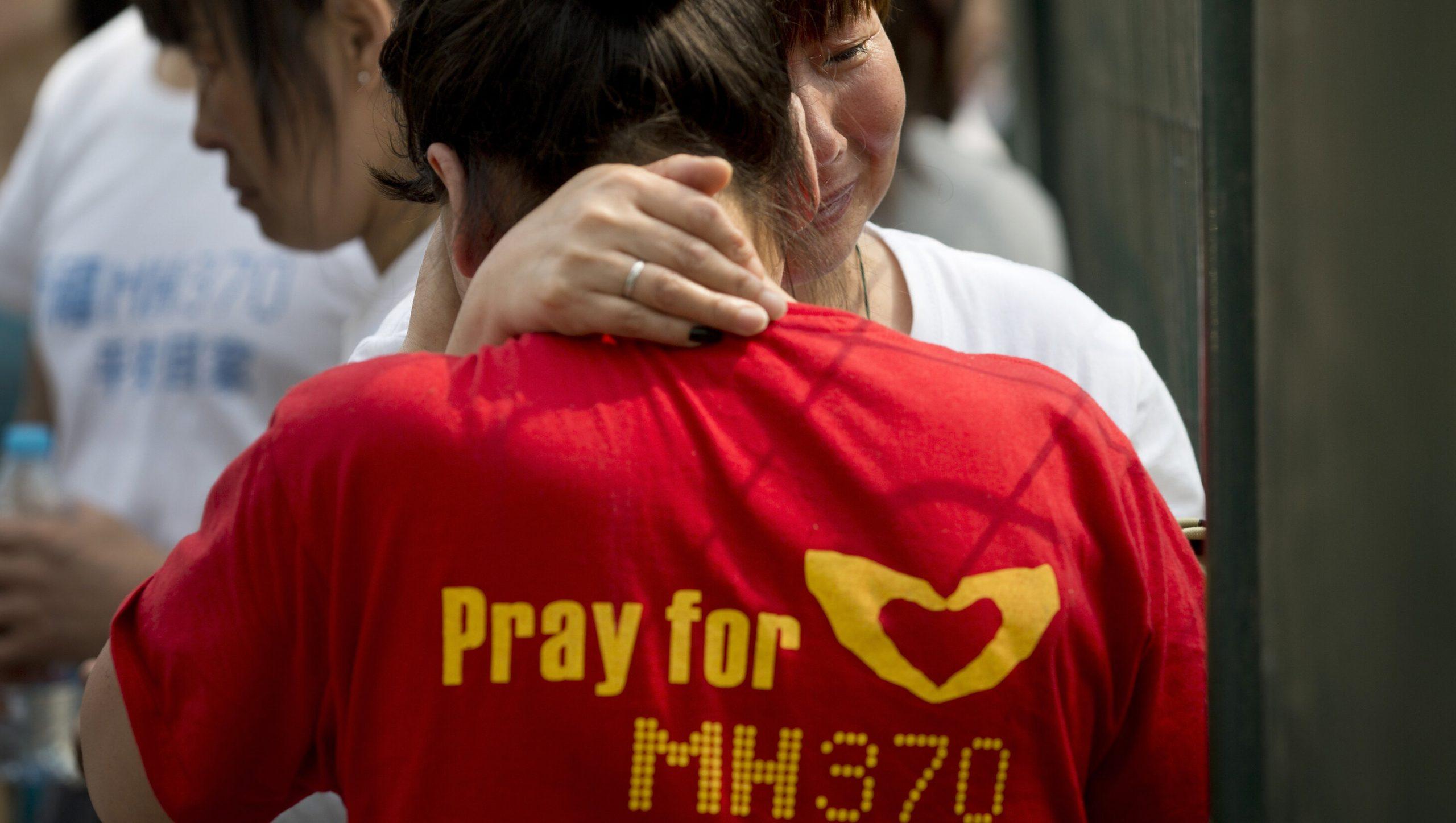 Dispariția zborului MH370, cu 239 de persoane la bord. Cum au acționat americanii și de ce liderii din China sau Malaezia nu spun nimic