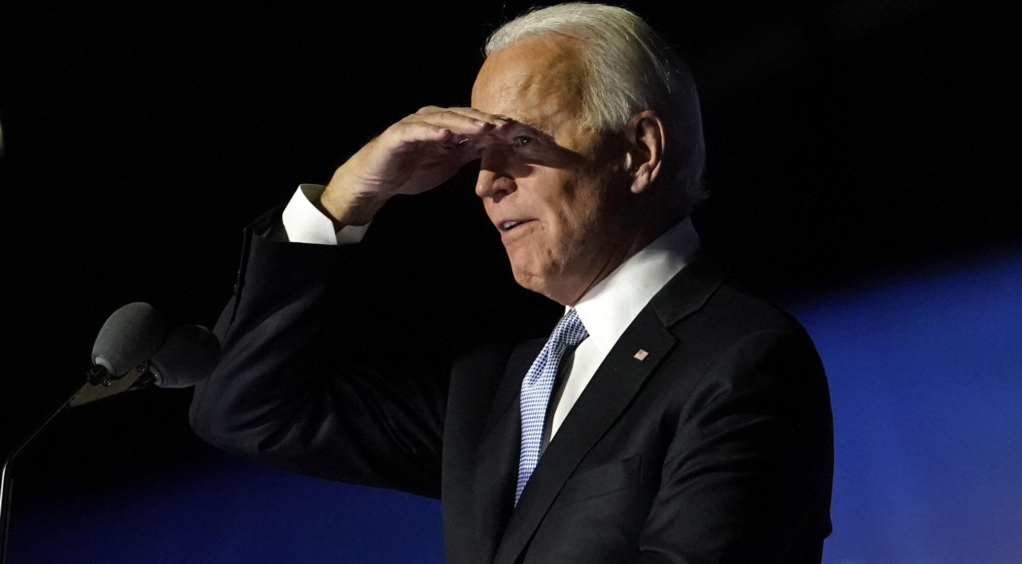 Planul lui Biden de relansare a economiei: fermierii și proprietarii de restaurante albi nu primesc ajutoare de la stat