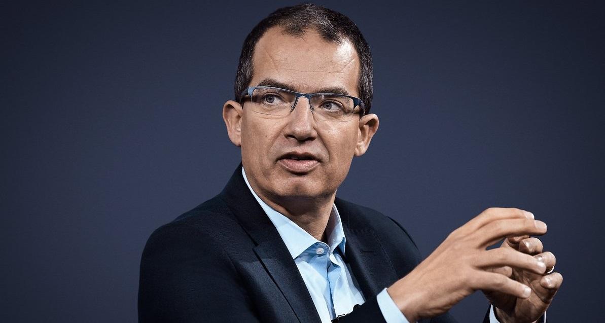 Șeful laboratorului Moderna a intrat în topul Forbes al miliardarilor din Franța, cu o avere de 3,5 miliarde de euro