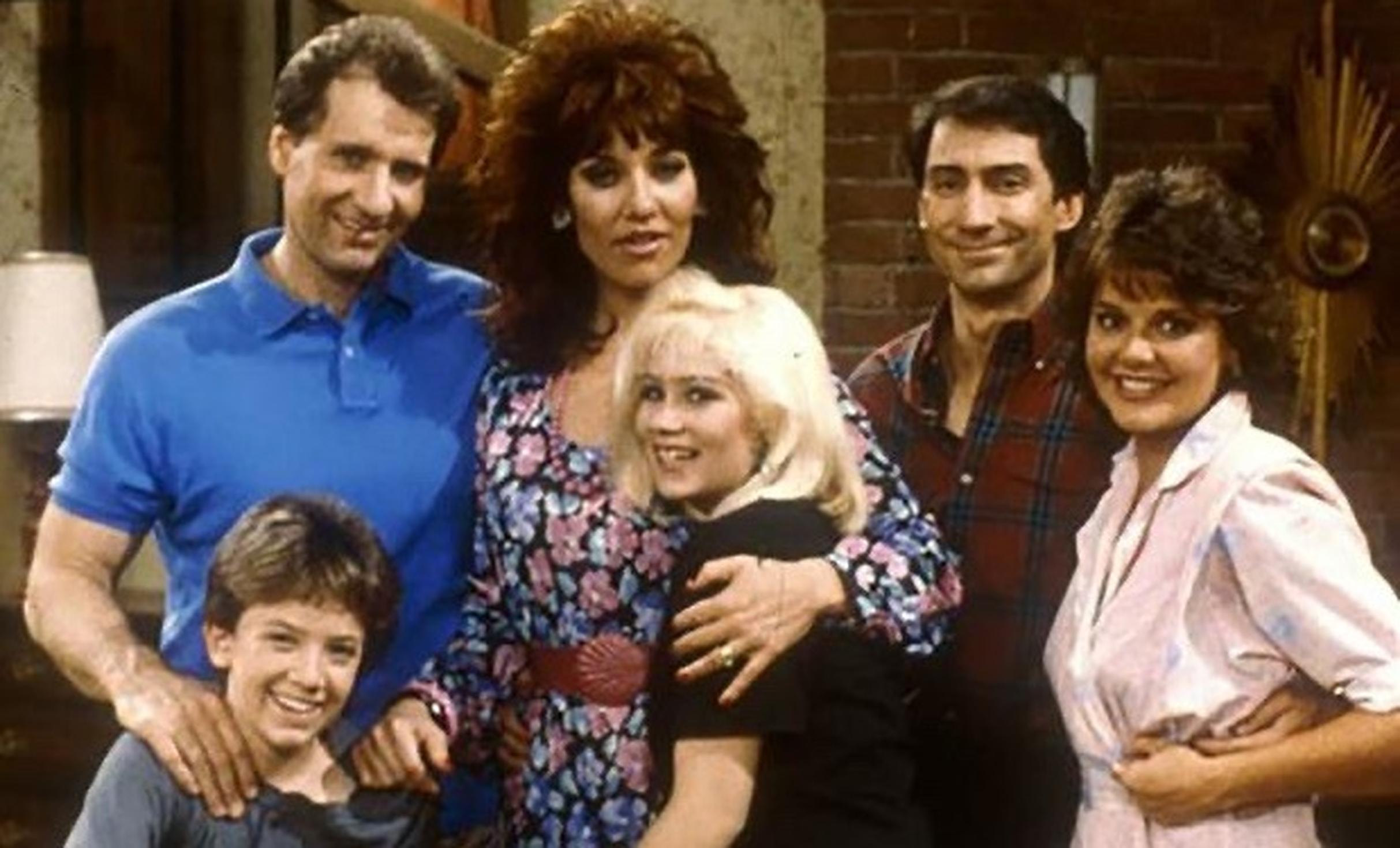 Familia Bundy  34 de ani de la difuzarea primului episod