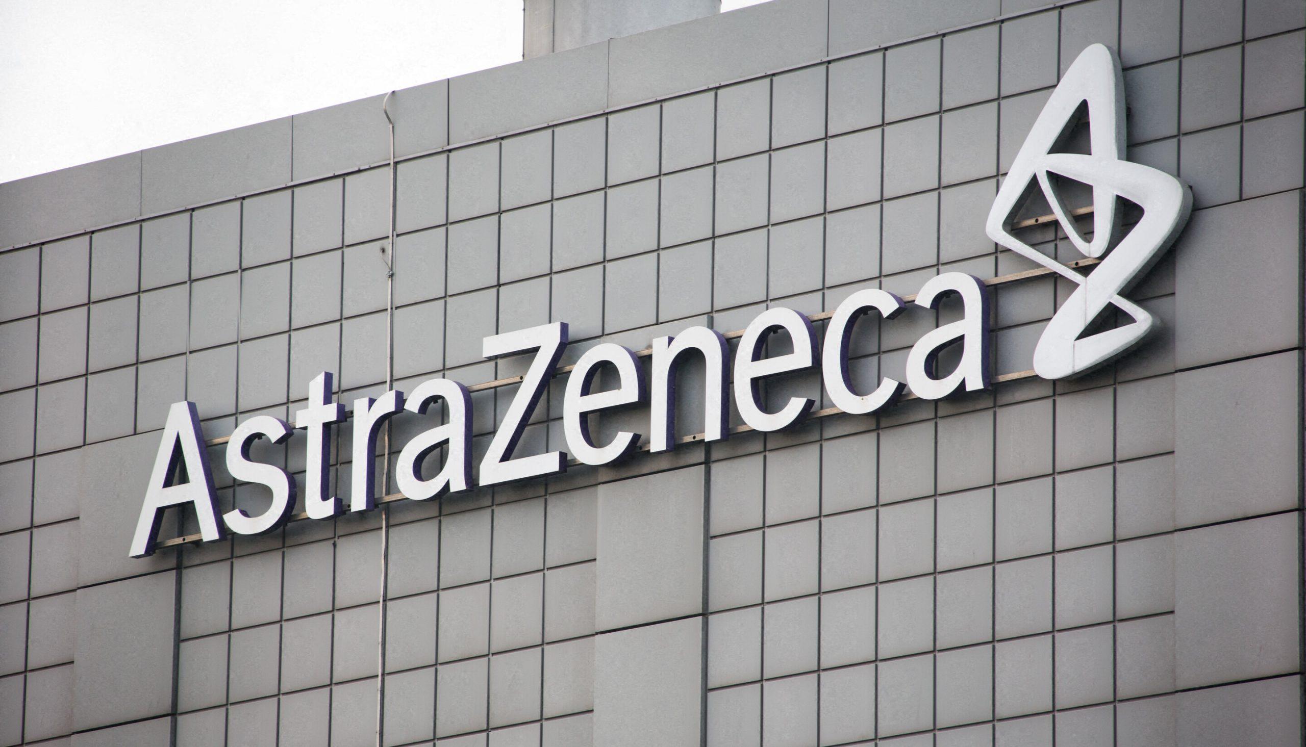 AstraZeneca a dezvoltat un tratament eficient în prevenirea Covid-19, arată studiile de fază 3