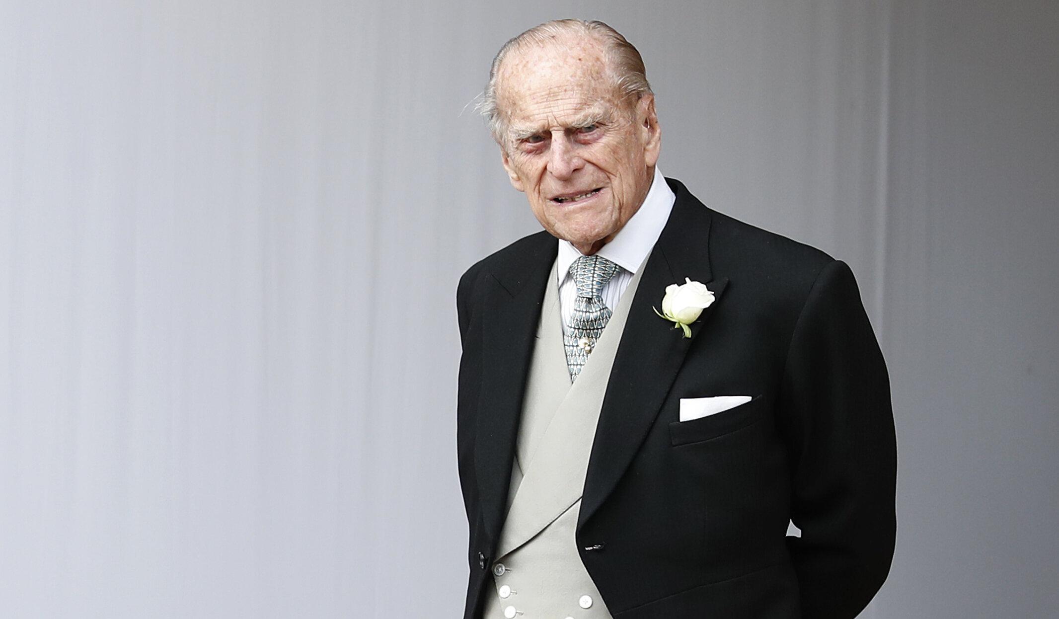 Moartea prințului Philip| Postul BBC, acuzat că tratează evenimentul în mod exagerat: emisiuni anulate, ediții speciale, prezentatori îmbrăcați în negru
