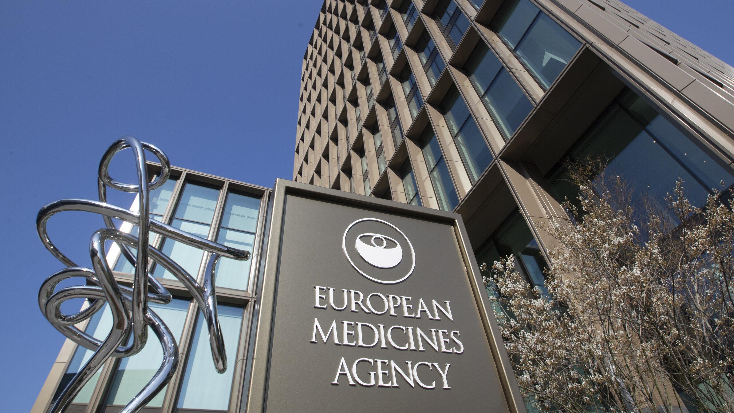 EMA: Johnson&Johnson este un vaccin sigur. Pfizer și Moderna nu necesită investigații, tulburările de coagulare sunt prea rare