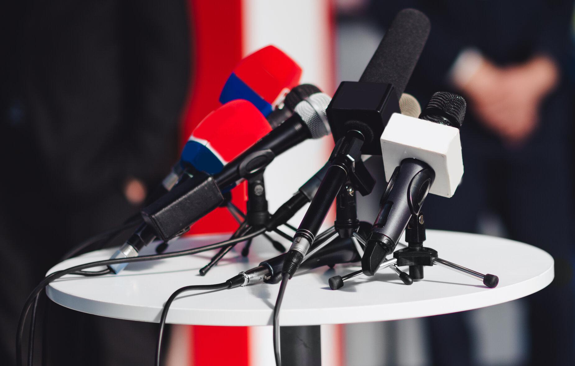 """Libertatea presei este afectată în 73% dintre statele lumii. România, în categoria """"opacitate sporită"""""""