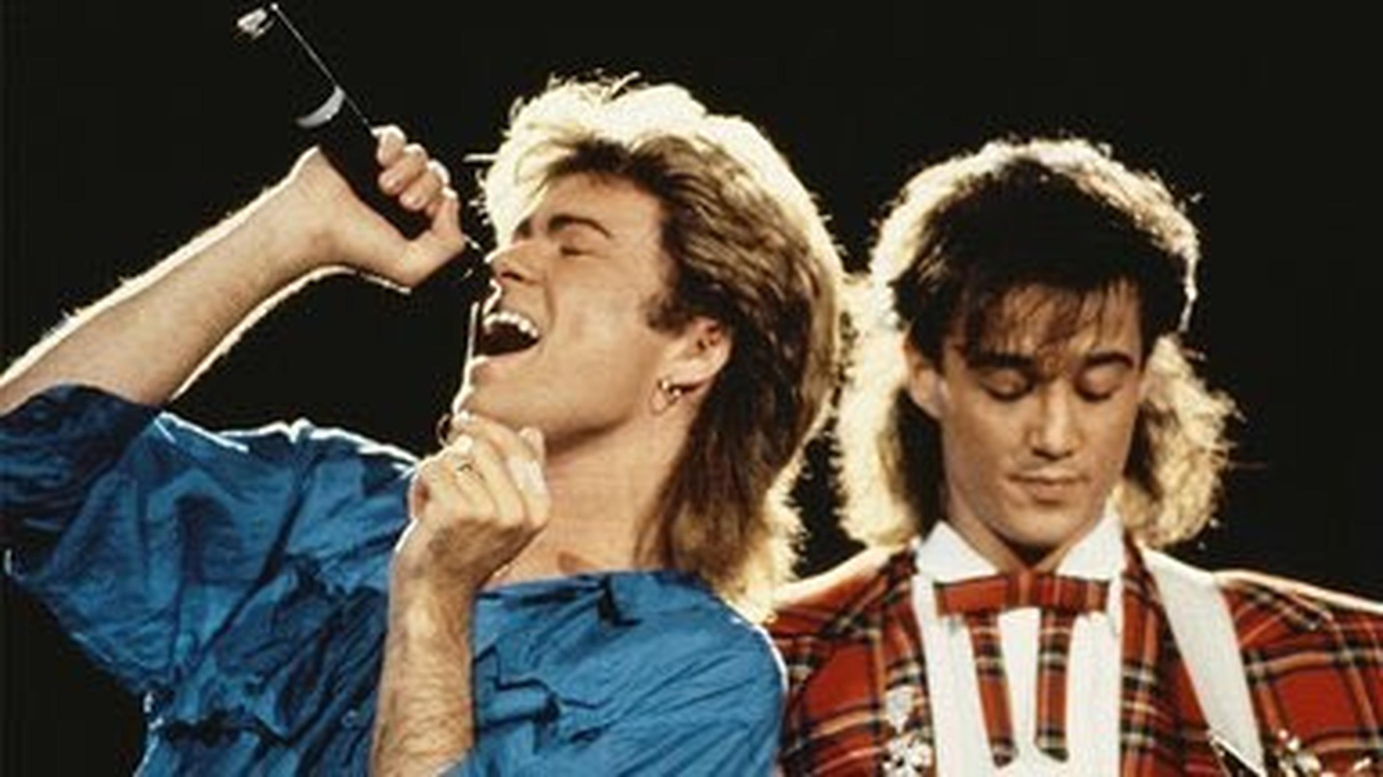 Terapie prin muzică  Hiturile anilor '80 reduc stresul, reglează ritmul cardiac și scad tensiunea arterială