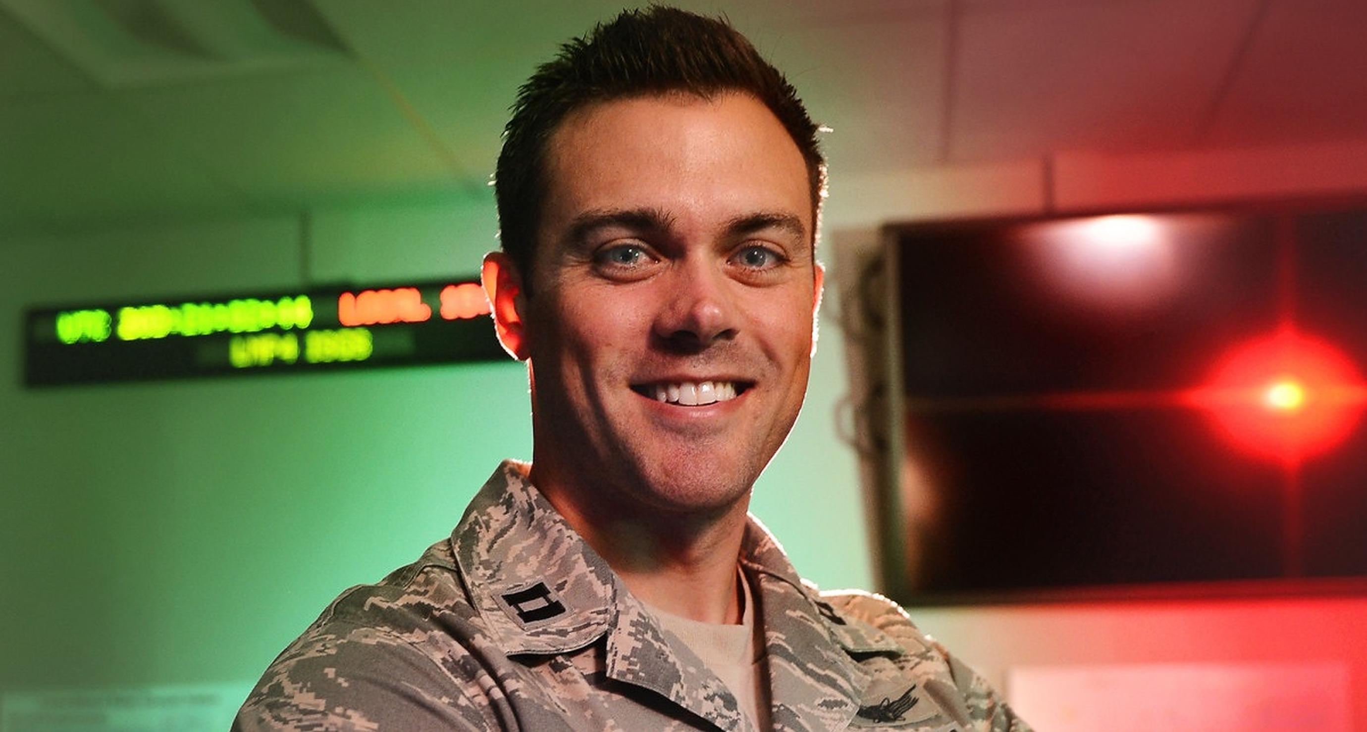 Comandant al Forței Spațiale, concediat pentru afirmații privind infiltrarea ideologiei woke în armata SUA