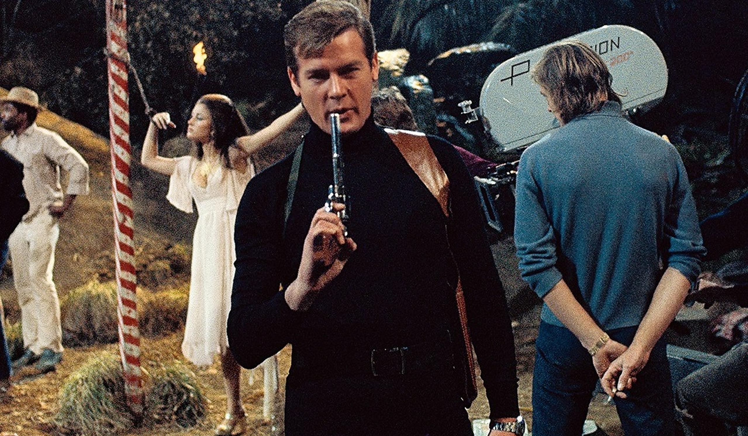 Amazon cumpără cu 8,5 miliarde de dolari studiorile de film MGM, care au produs franciza James Bond