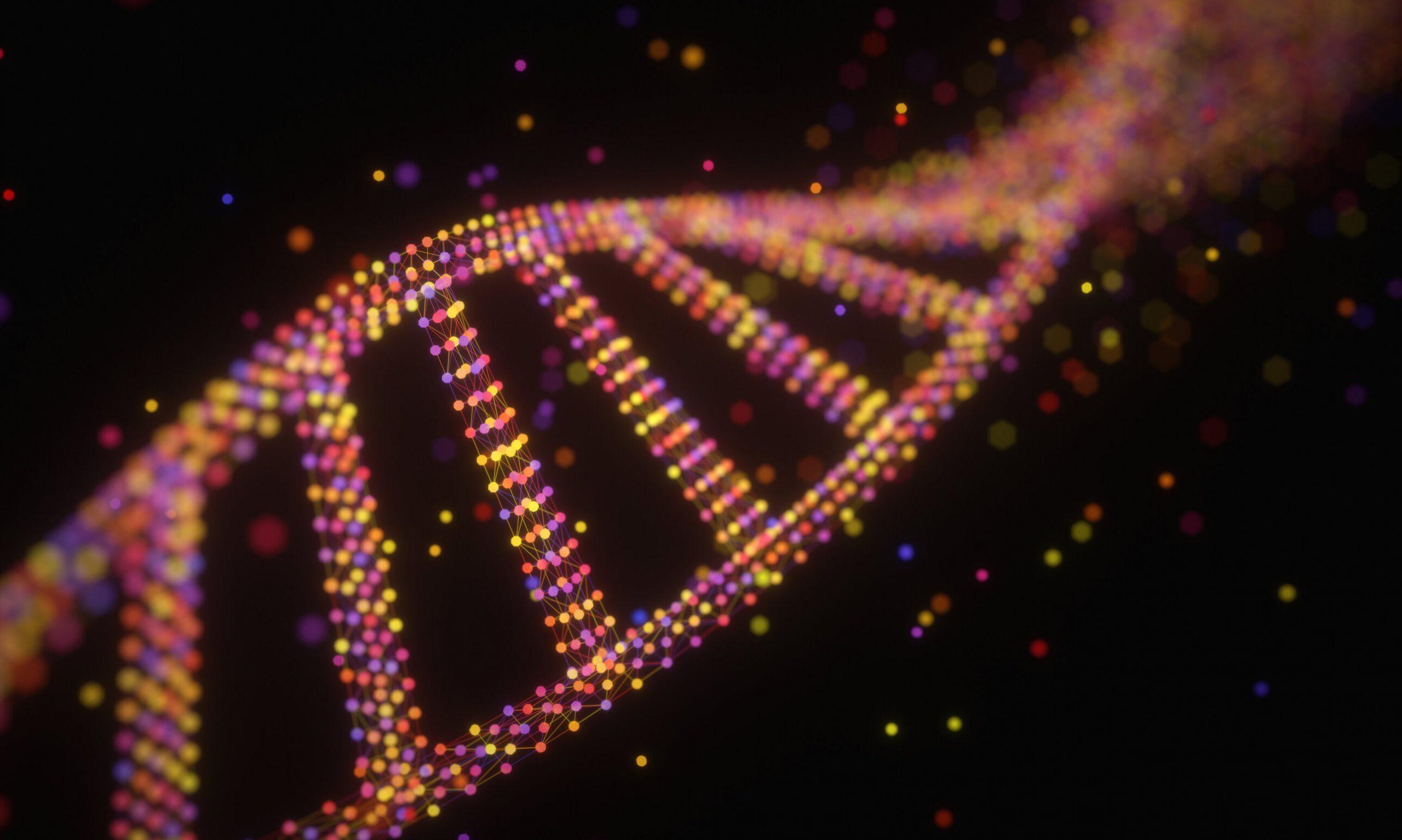 """ARN-ul SARS-Cov-2 se poate transcrie în ADN-ul uman, spun cercetătorii de la MIT. O posibilă explicație pentru """"Covid pe termen lung"""""""