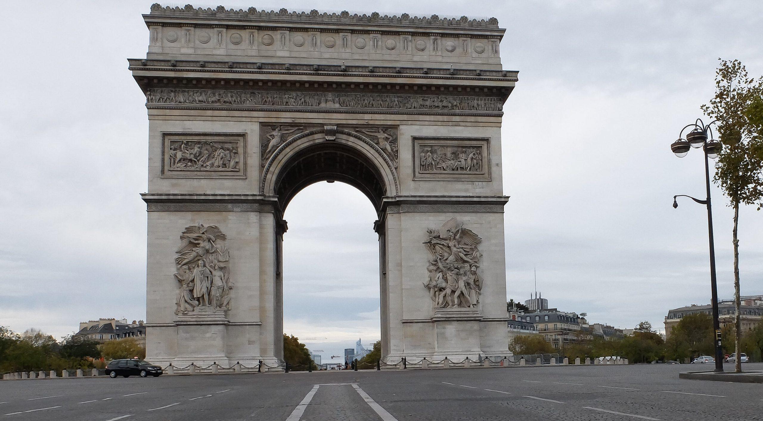 Măsurile de carantină au distrus mai multe vieți decât au salvat, demonstrează un studiu realizat în Franța