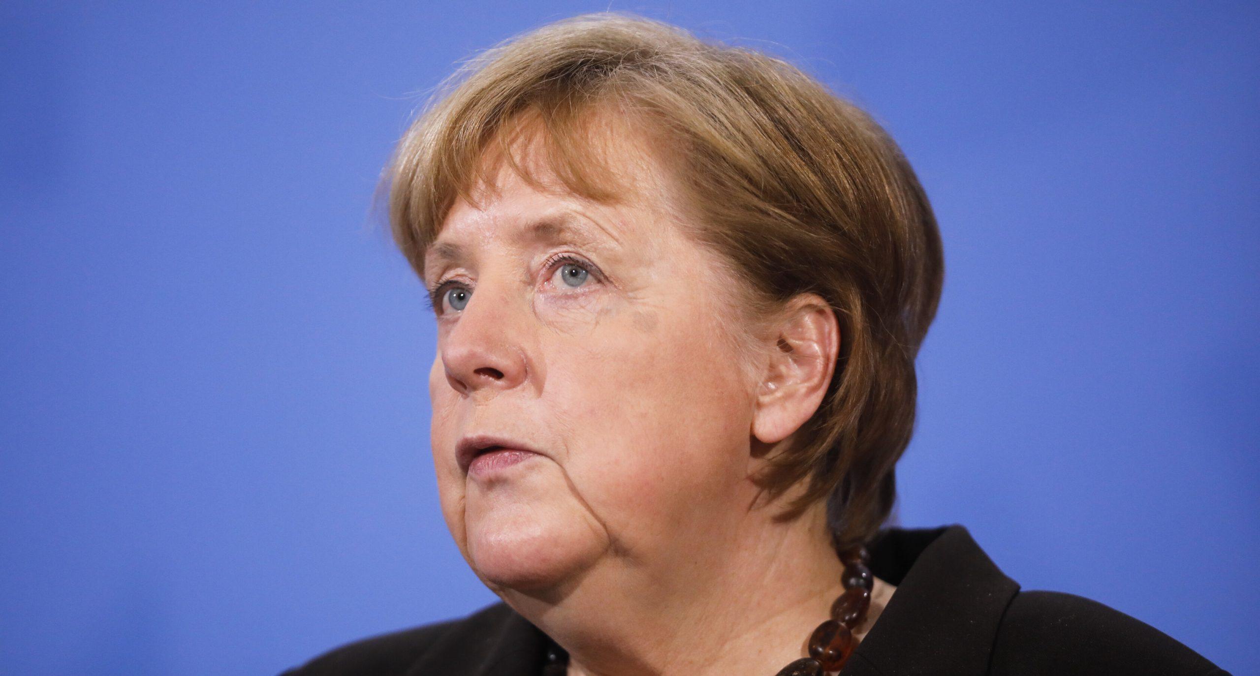 Germania| Proiectul de lege care ridică restricțiile pentru cei vaccinați îi nedreptățește pe tineri, care nu au acces la serul anti-Covid