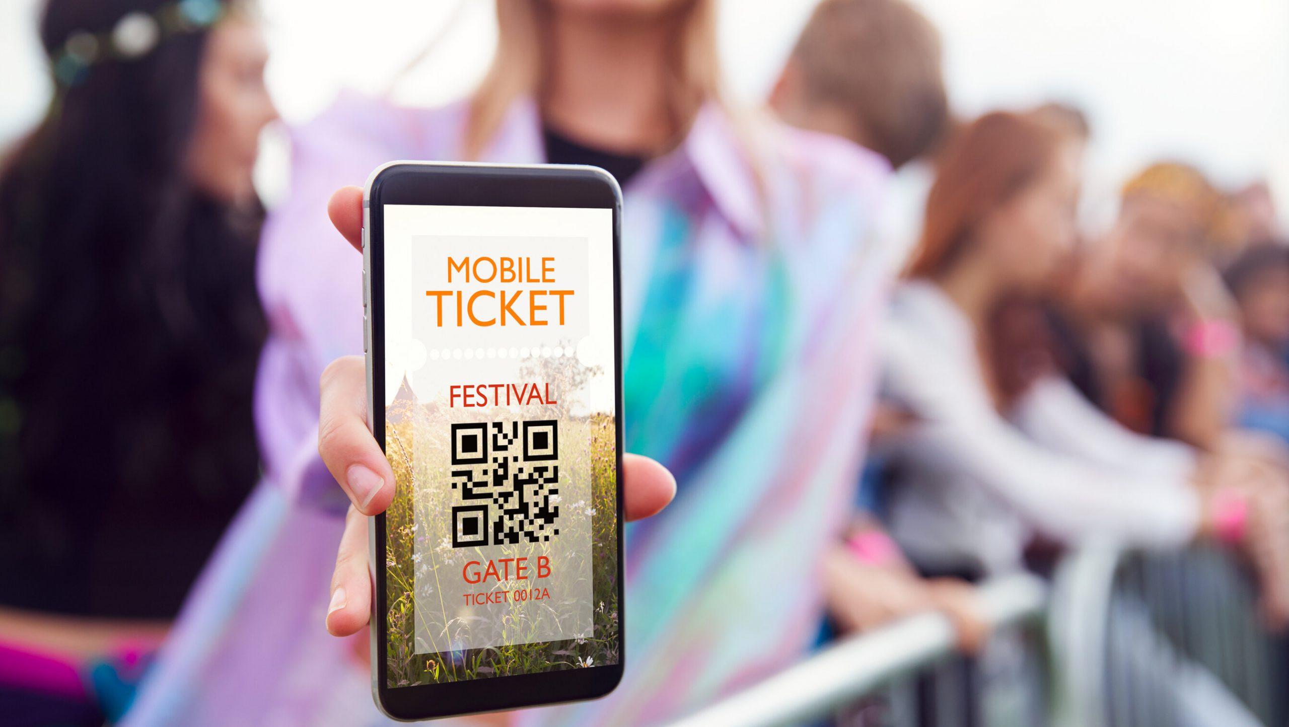 Florida| Un bilet la concert costă 18 dolari dacă ești vaccinat și 1.000 dacă nu ai primit serul anti-Covid