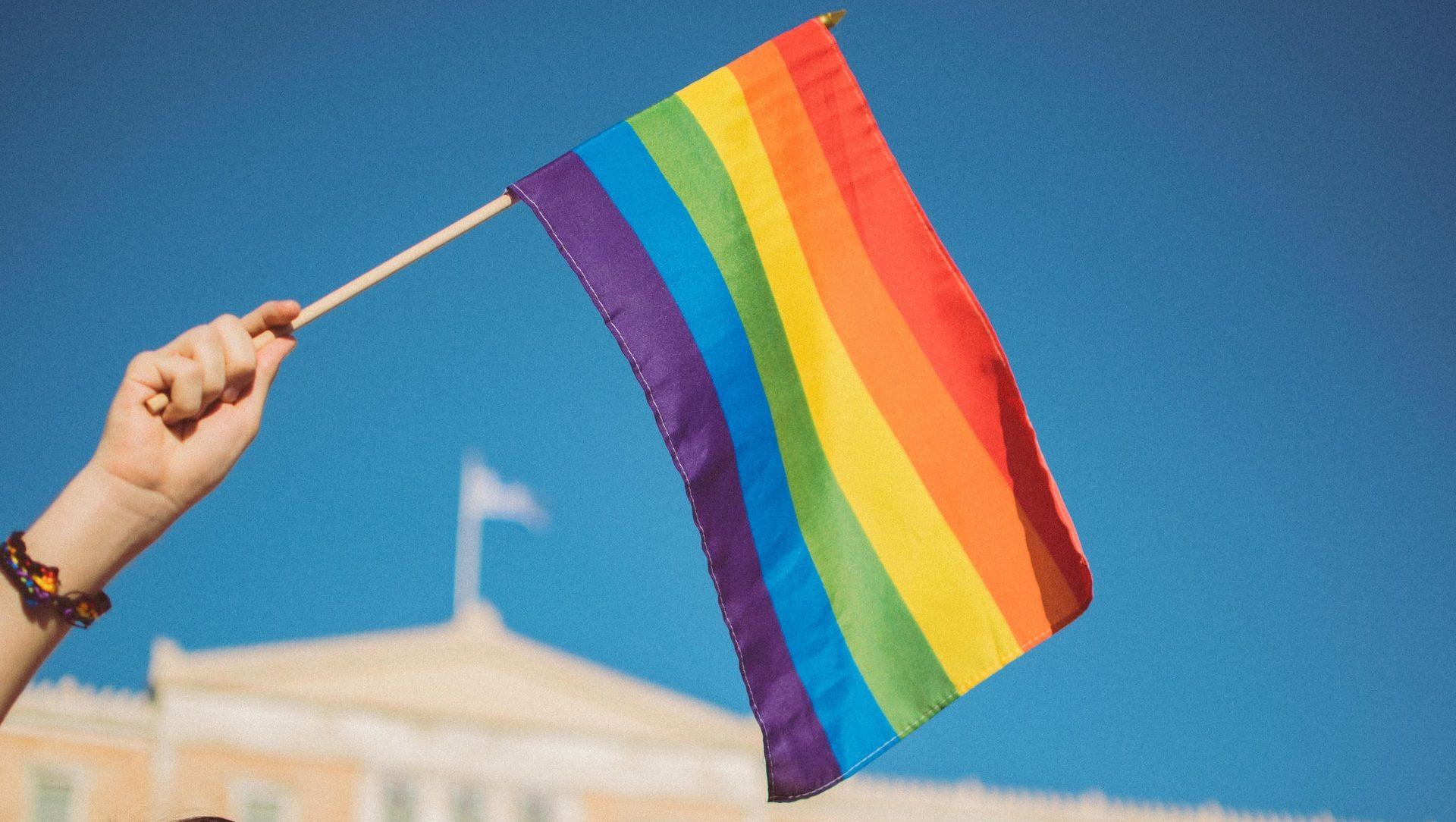 Organizatorii unei manifestații LGBTI au interzis accesul persoanelor albe. Evenimentul a fost ulterior anulat, din cauza amenințărilor