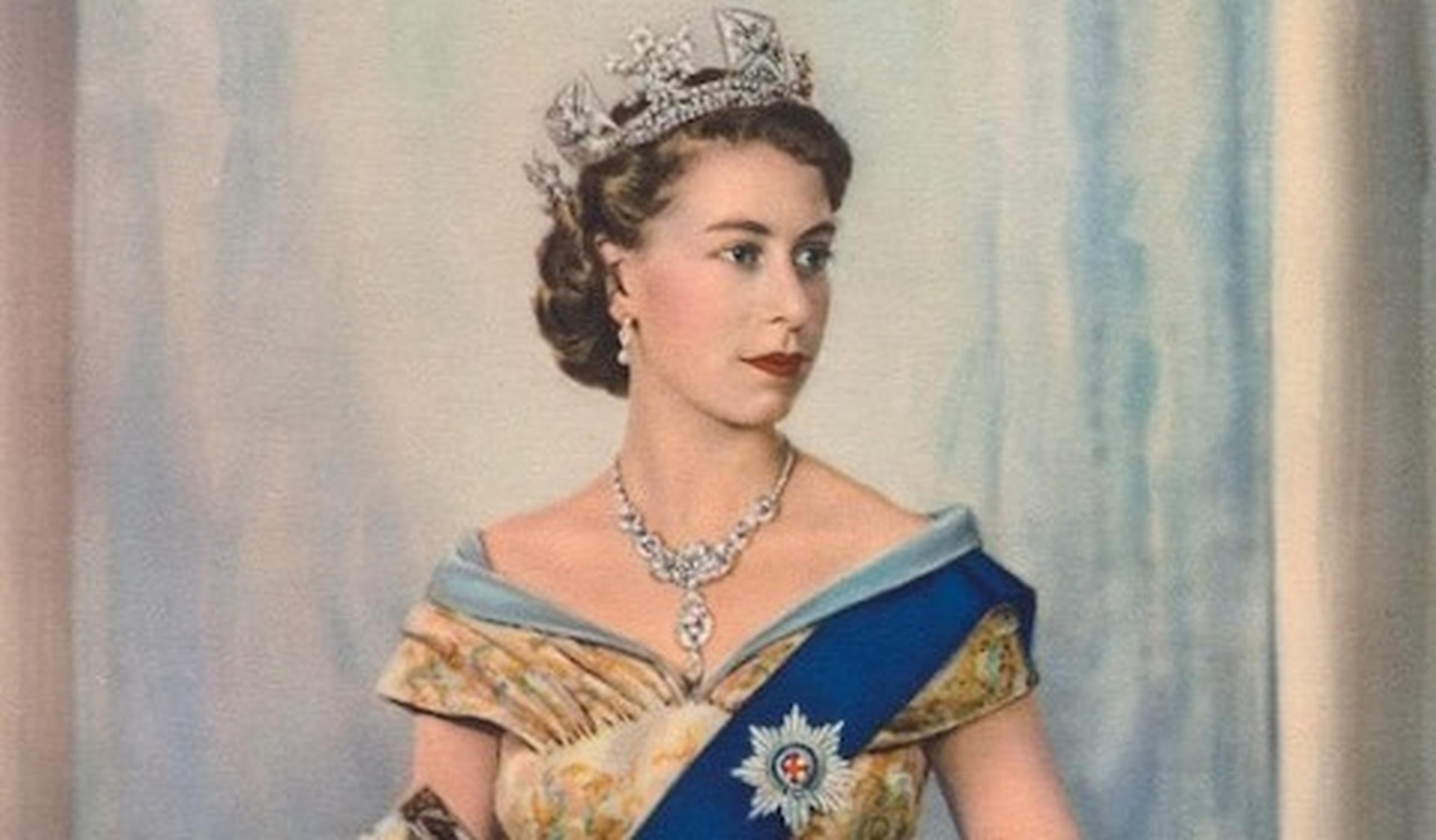 """Universitatea Oxford elimină portretul Reginei Angliei, care este simbol al """"istoriei coloniale recente"""""""