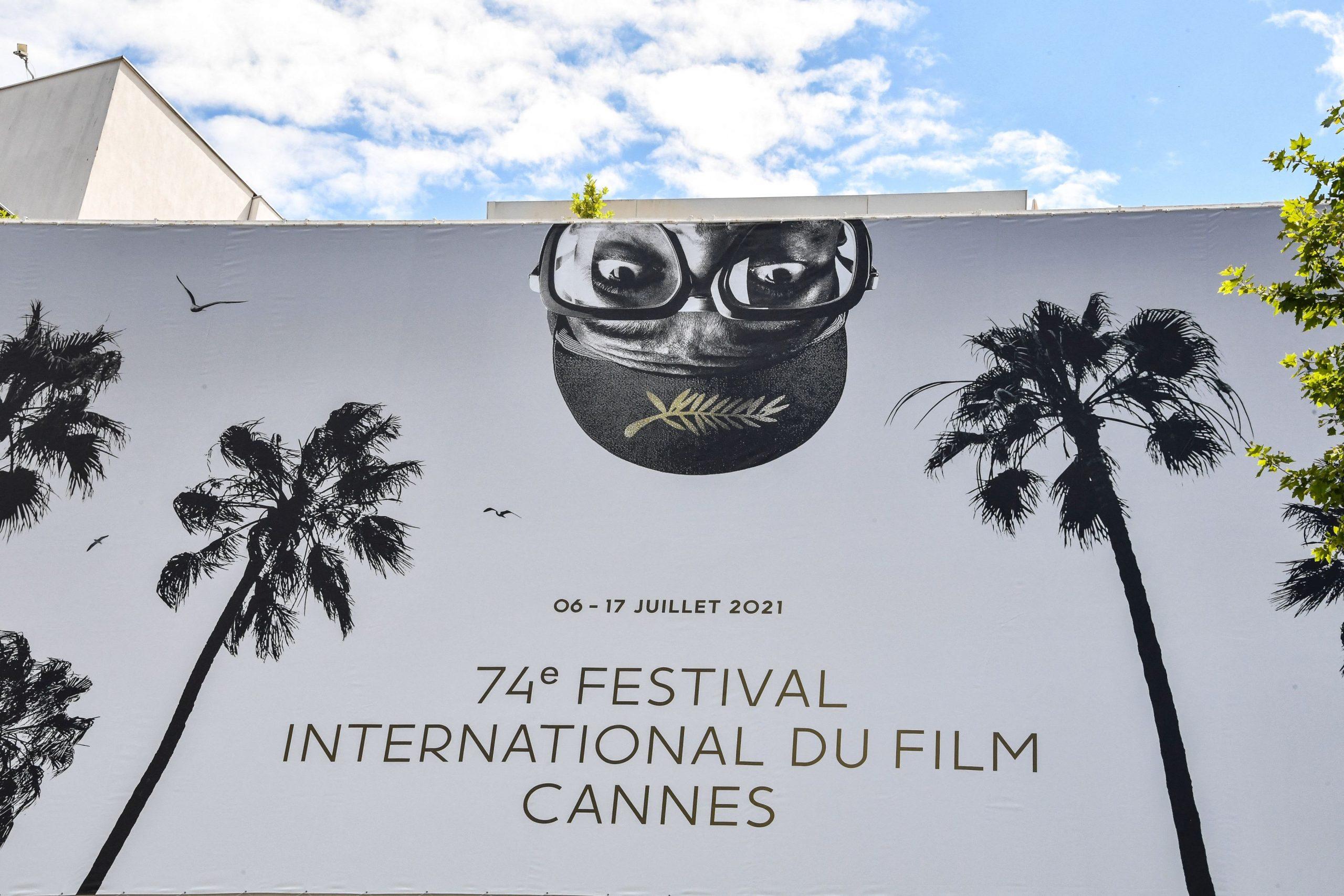 Un film românesc a fost premiat la Cannes