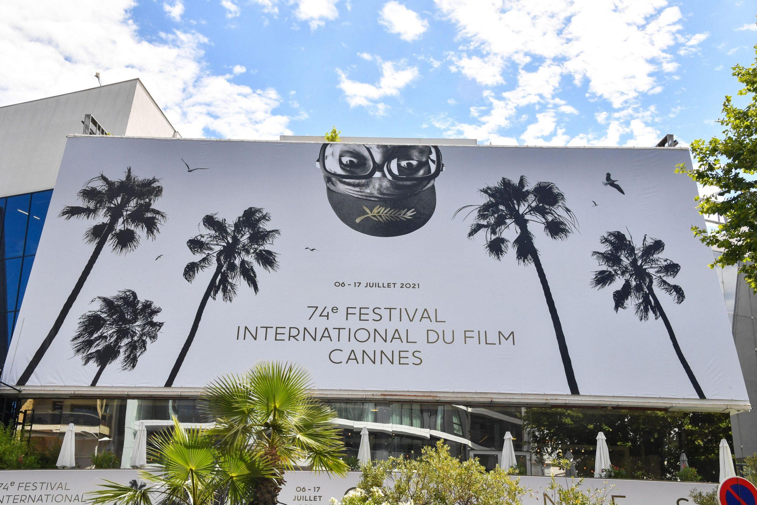 Alertă cu bombă la Cannes. Clădirea a fost evacuată