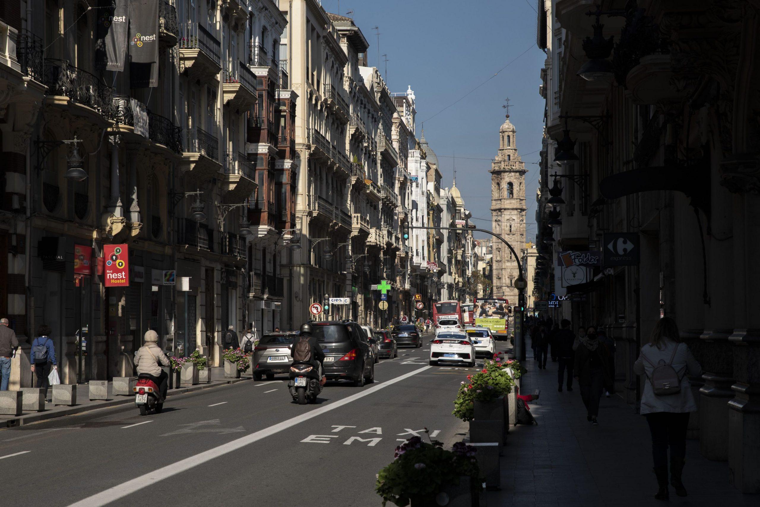 Cel mai bun oraș pentru cei care vor să se mute din țară