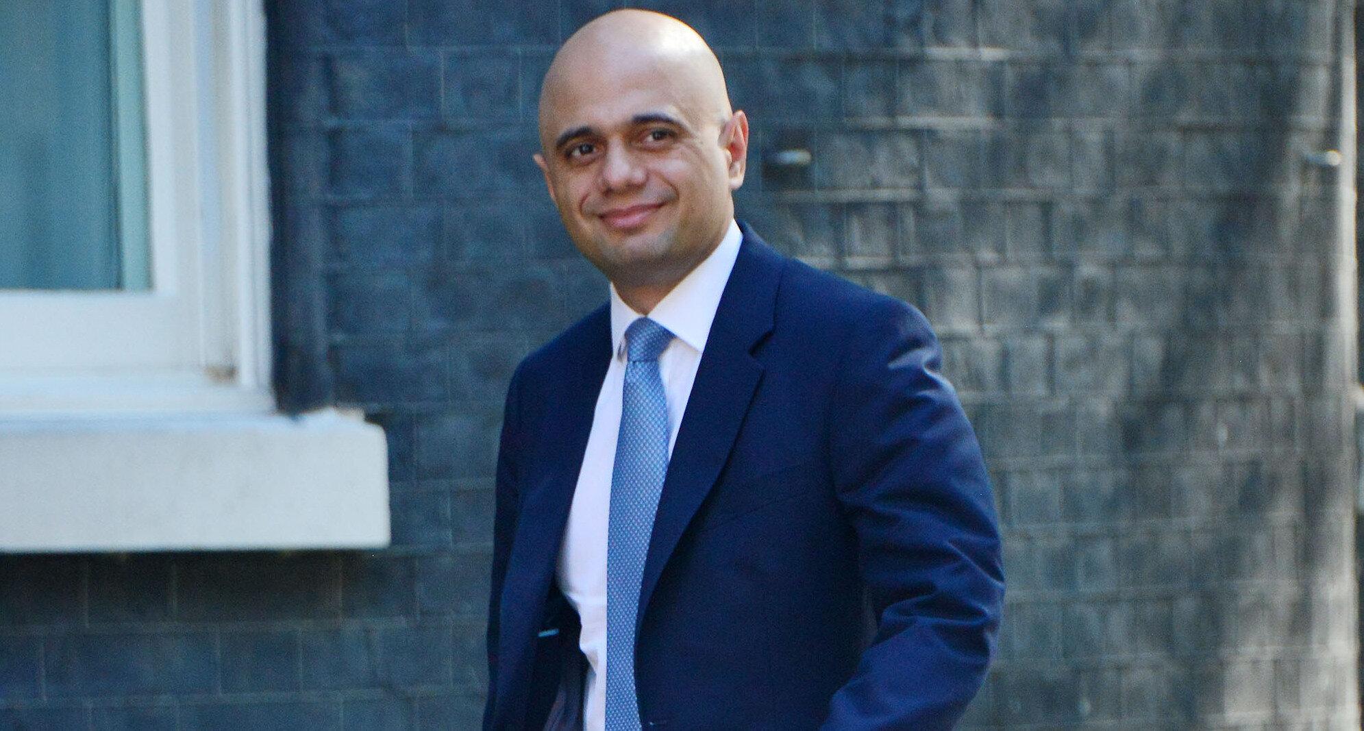"""Ministrul britanic al Sănătății îndeamnă cetățenii să """"nu se mai ascundă de Covid"""", apoi își retrage afirmația"""