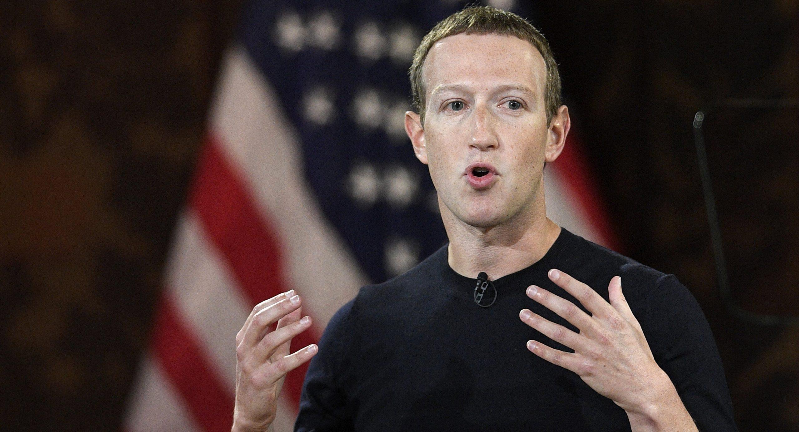 Mark Zuckerberg dezvoltă un univers paralel, virtual, în care oamenii vor interacționa sub formă de avataruri