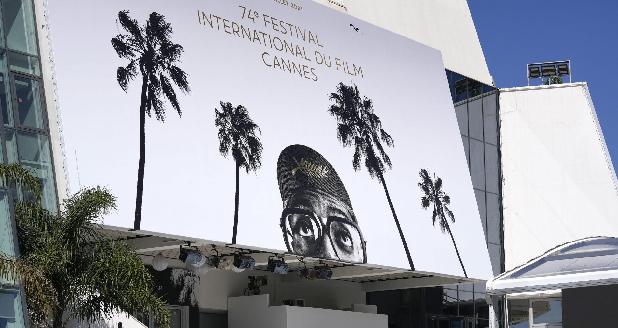 Festivalul de Film de la Cannes  Cinci filme românești sunt în competiție
