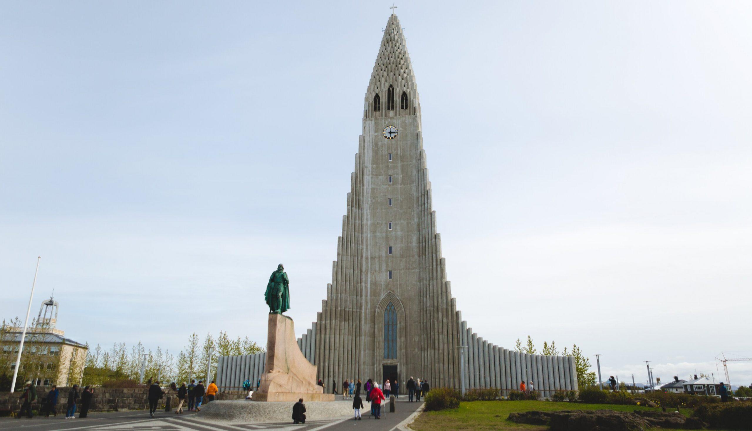 Islanda, țara cu cea mai mare rată de vaccinare, reintroduce restricțiile anti-Covid