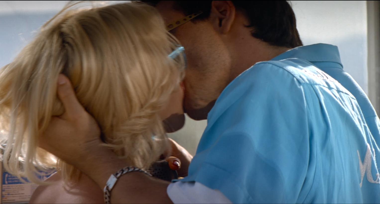 Un film al lui Quentin Tarantino, în care joacă Brad Pitt, e restaurat în format 4K