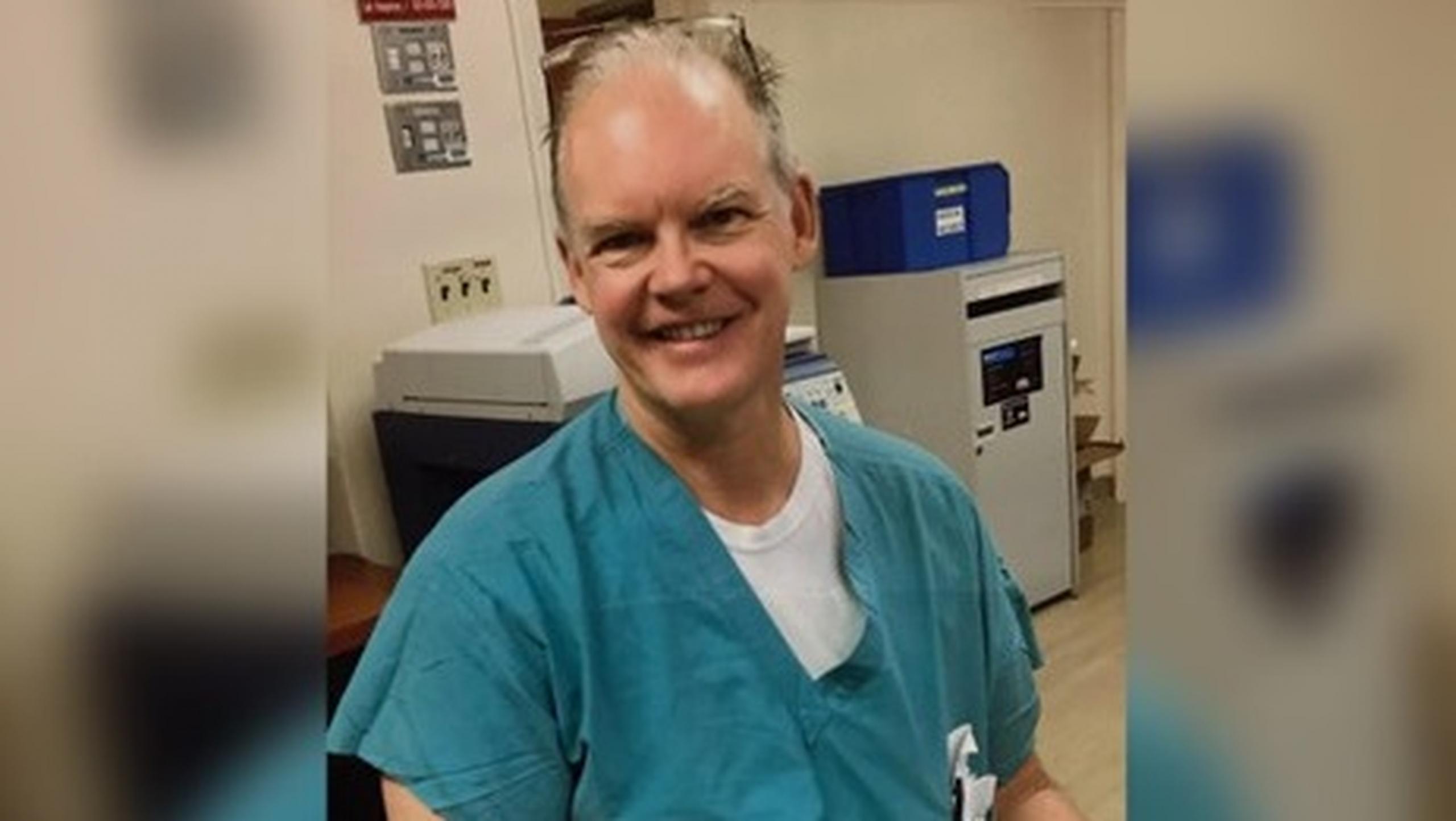 Povestea unui medic decedat în urma vaccinării anti-Covid, cea mai vizionată postare de pe Facebook. Compania ascunde raportul