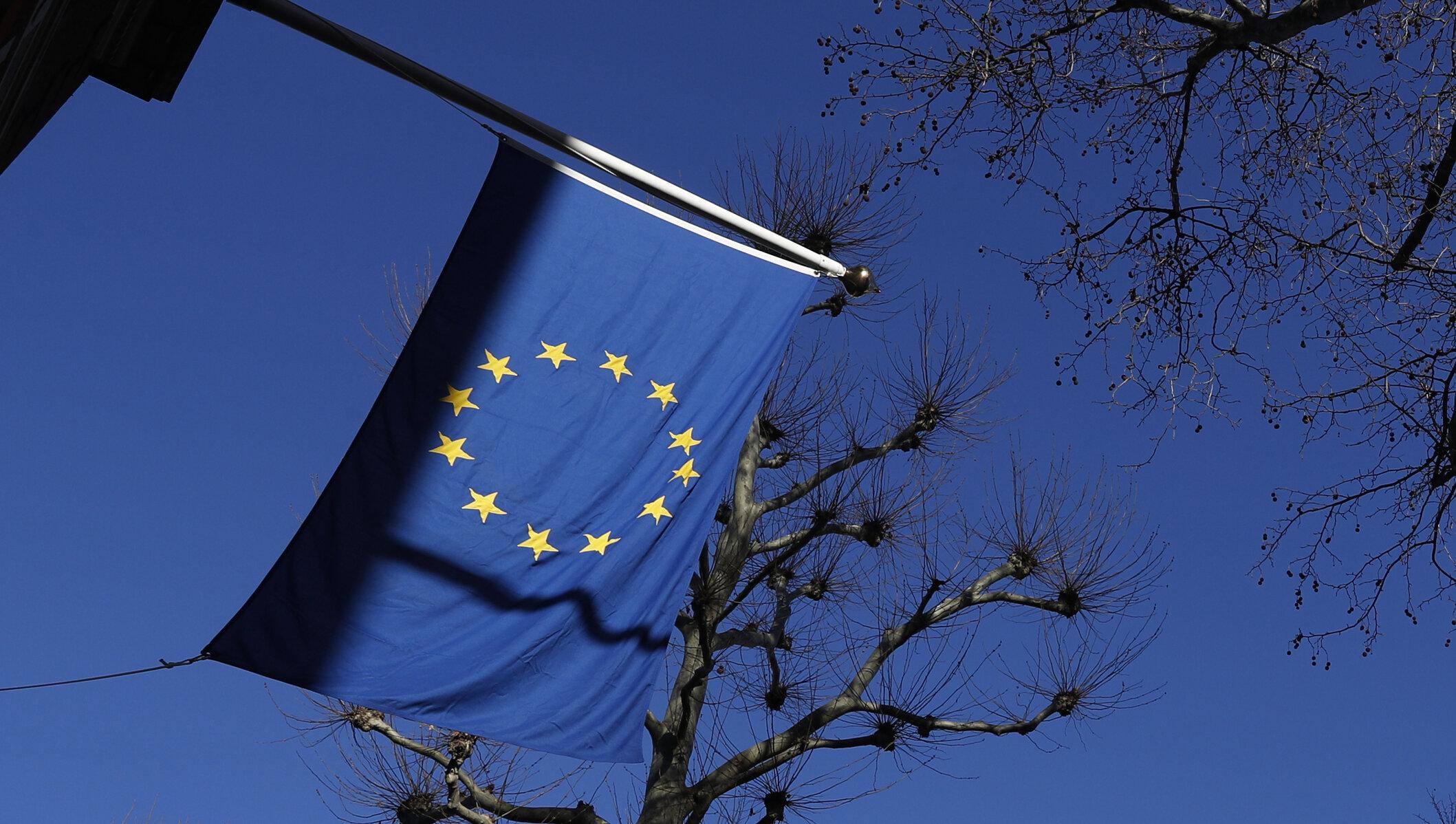 Portugalia, Luxemburg și Belgia primesc primele tranșe ale fondurilor de redresare de la UE