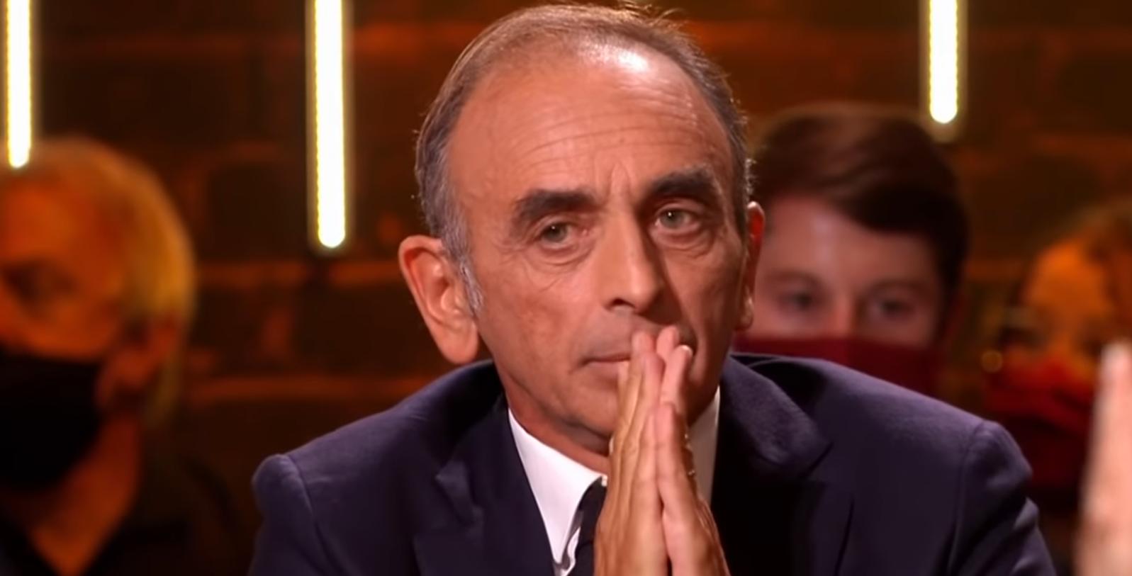 Franța| Eric Zemmour, posibil candidat la alegerile prezidențiale, vrea să interzică prenumele Mohamed