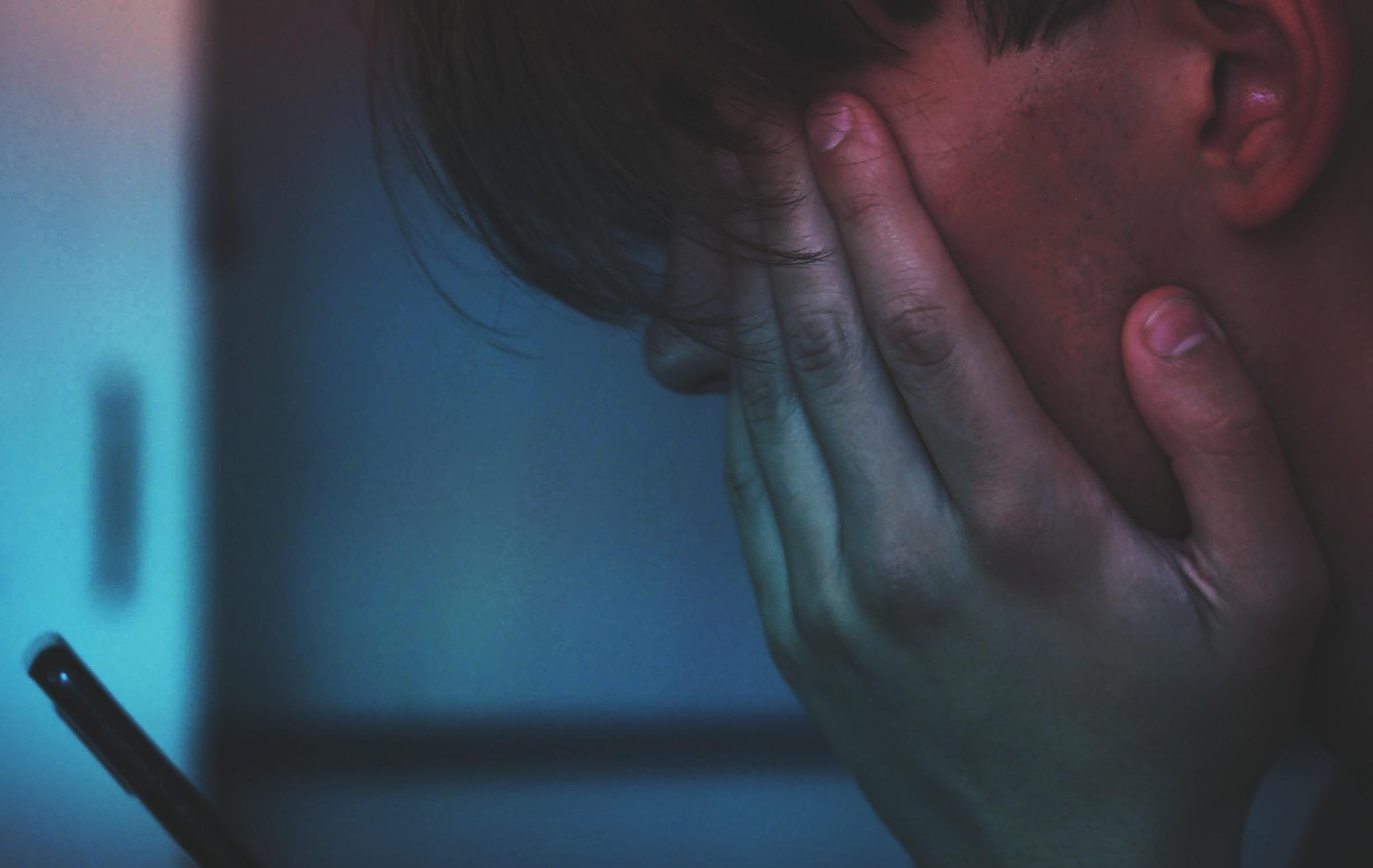 Instagram recunoaște într-o notă internă că sănătatea mintală a adolescenților este afectată de conținutul promovat pe platformă