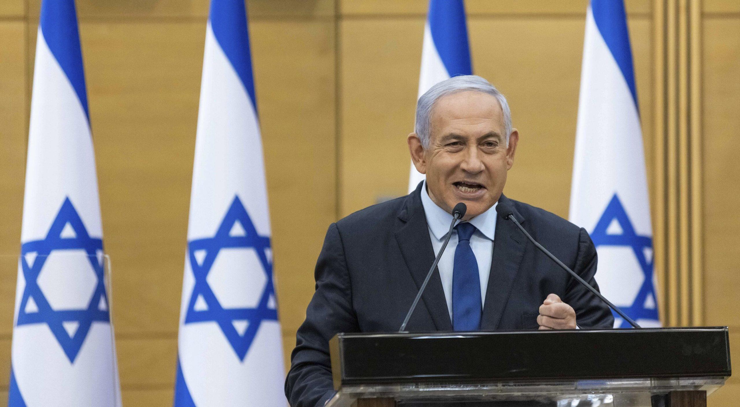 Un fost oficial israelian, martor în dosarul de corupție al lui Benjamin Netanyahu, moare într-un accident aviatic. Grecia investighează incidentul