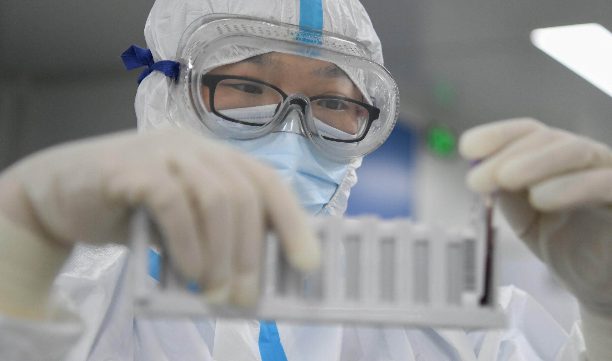 Cercetătorii din Wuhan plănuiau să infecteze liliecii din peșteri cu coronavirusuri modificate, cu 18 luni înainte de izbucnirea epidemiei Covid