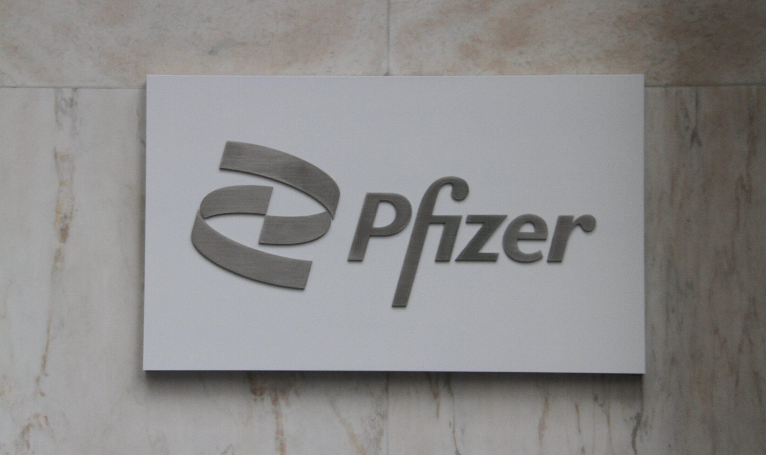 Studiile medicamentului anti-Covid administrat pe cale orală intră în fazele finale, anunță Pfizer