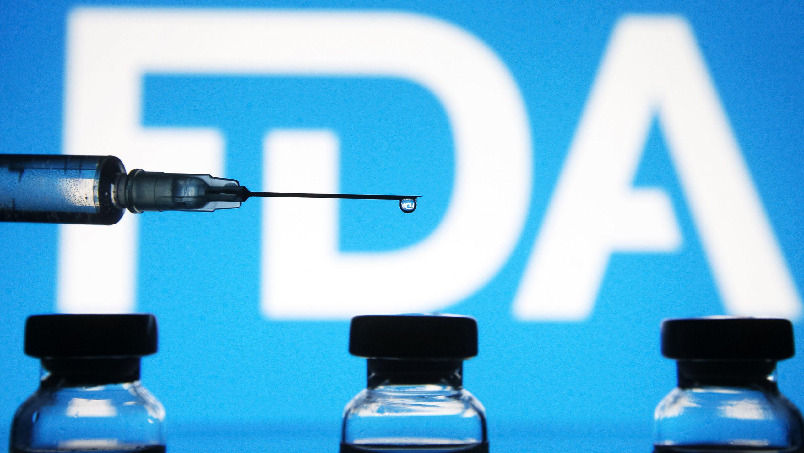 Cele 5 motive pentru care consilierii FDA nu recomandă a treia doză de vaccin anti-Covid