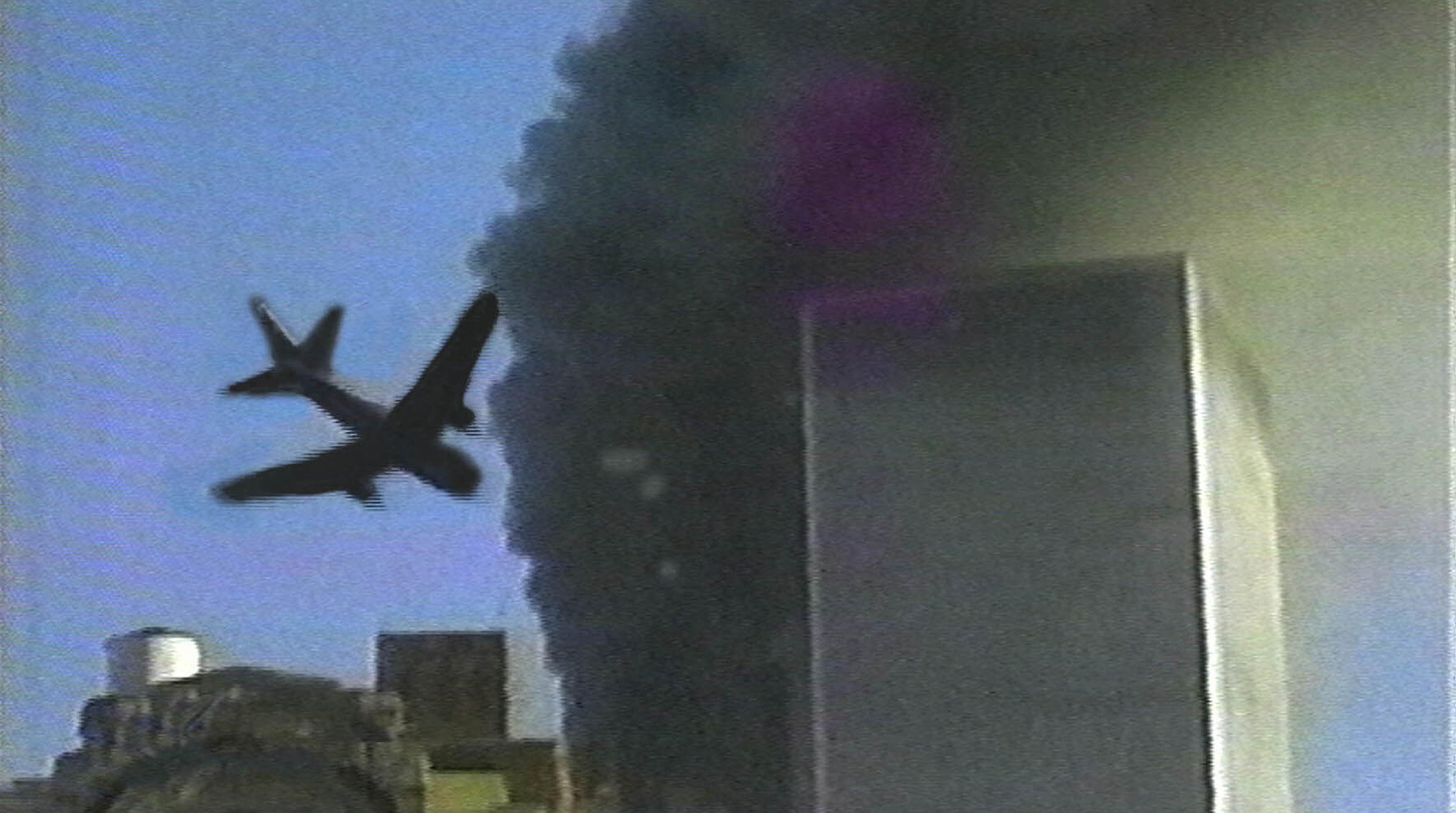 11 septembrie: Un document FBI declasificat indică implicarea Arabiei Saudite în atacurile teroriste